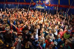 CirkusprojektHZS_slider1
