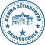 Hanna-Zürndorfer-Schule